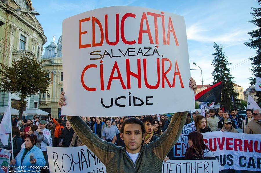 foto: Laura Mureșan ~ lauramuresan.com